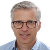 Christoph Burz