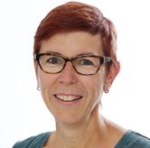 Claudia Flepp-Frei